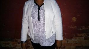 jacketshirt