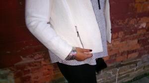 jacketzip